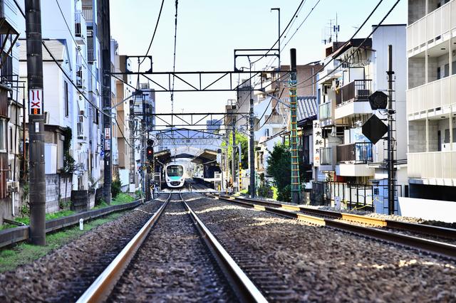 練馬から成田空港までバスで行くには?料金や時間など徹底解説!