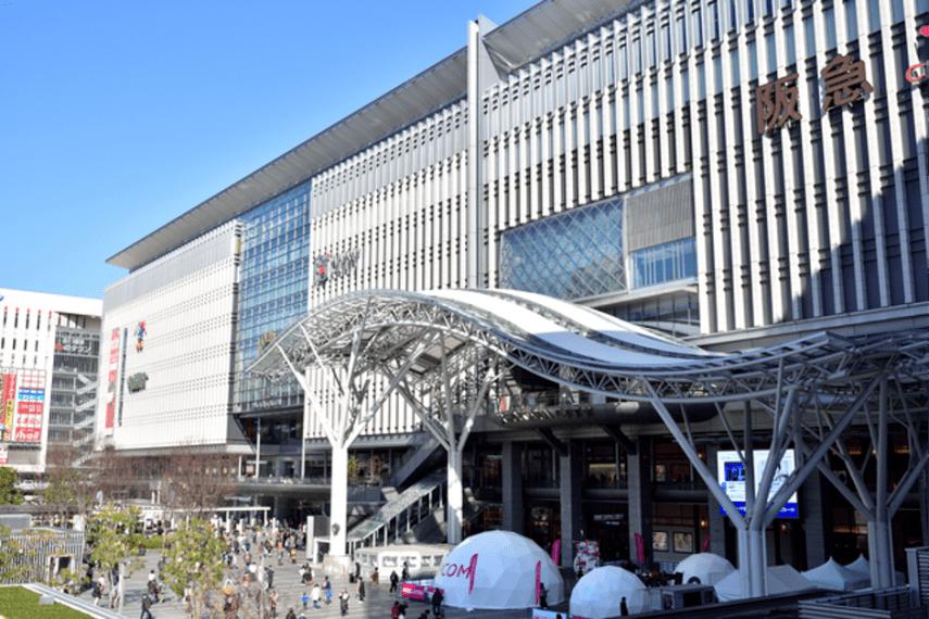 福岡空港から博多駅までの移動手段まとめ!おすすめの方法も紹介