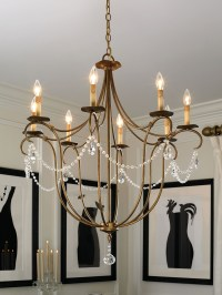 Currey Lighting | Lighting Ideas