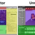 UnityユーザーがUnreal Engineの使い方を学ぶには?