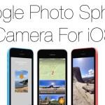 Googleが画像解析旅行ガイドアプリのJetpac社を買収