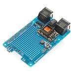 Raspberry Piでセンサーの常時稼働を検討する