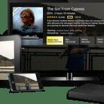 自作の映像作品をAmazonビデオで配信できる『Amazon Video Direct』