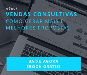 CTA eBook01