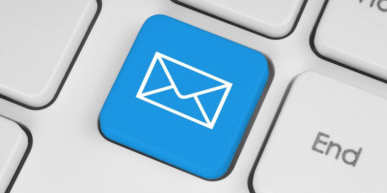 envio-de-emails