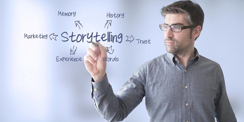 Gatilhos Mentais Storytelling