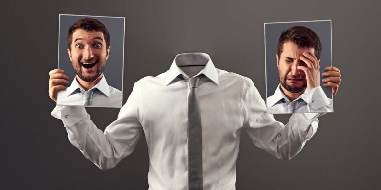 6 erros em negociação de vendas