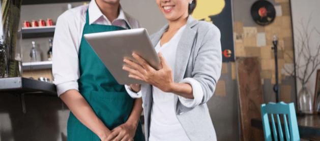 Investir dans la digitalisation