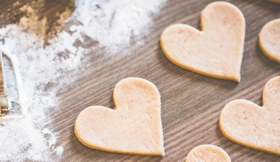 cookie-cutter education