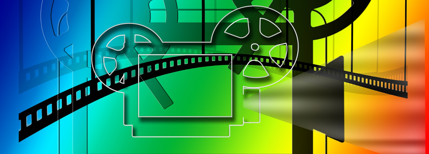 Why video is a key teaching tool for the flipped...