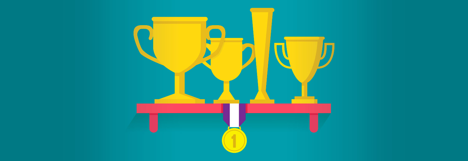 Why gamification works [Part 2]   NEO BLOG