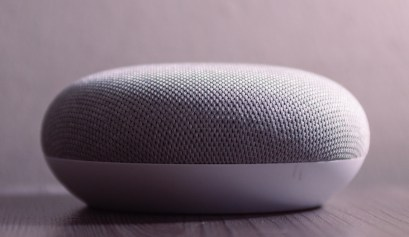 smart speakers for the classroom
