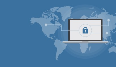 Overcoming security and privacy concerns with e-learning