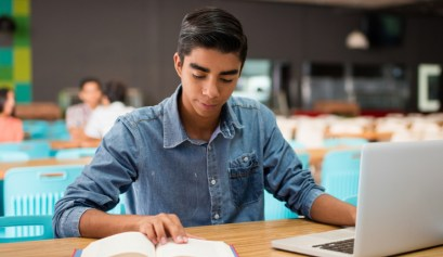 Helping students develop job skills through the use of edtech