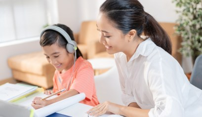 edtech strengthens parental engagement