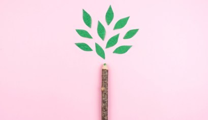 Eco-education: From eco-schools to eco-citizens