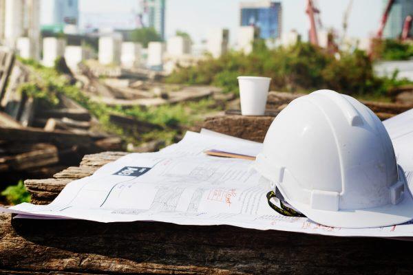 Imagem02 Construção Civil Garantem Sustentabilidade E Eficiência