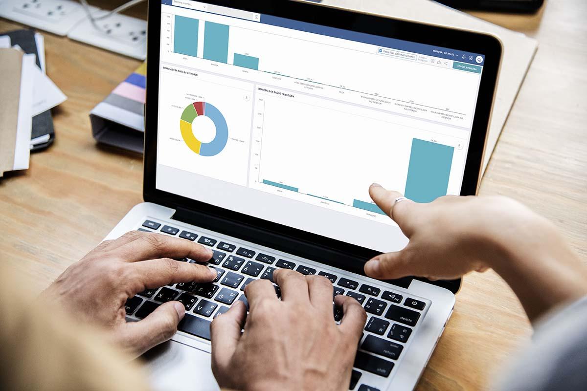 Ferramenta Marketing Digital Cinco Plataformas Colocar Estrategia Pratica