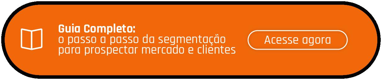 guia-completo-passo-a-passo-segmentacao-prospectar-mercado-clientes
