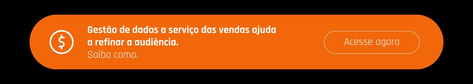 Imagem02 CTA Gestao De Dados A Servico Das Vendas