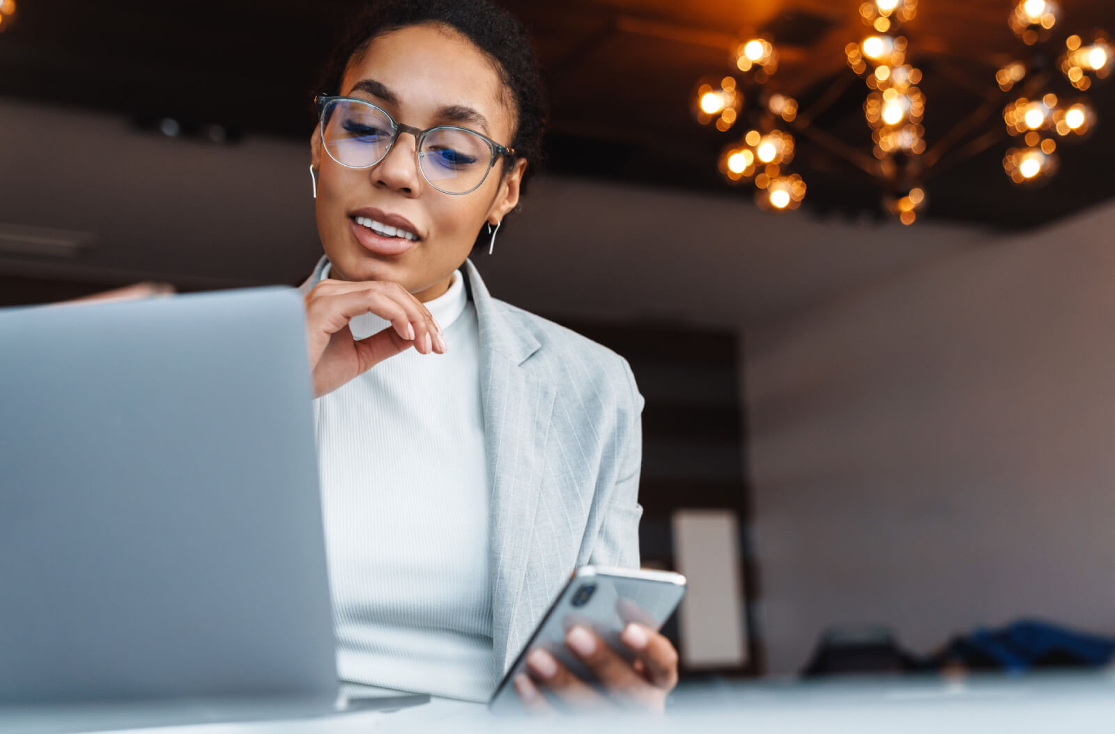 5 bancos que oferecem serviços digitais