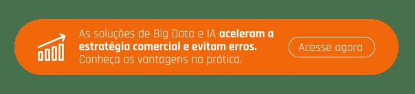 Solucoes Big Data Aceleram A Estrategia Comercial