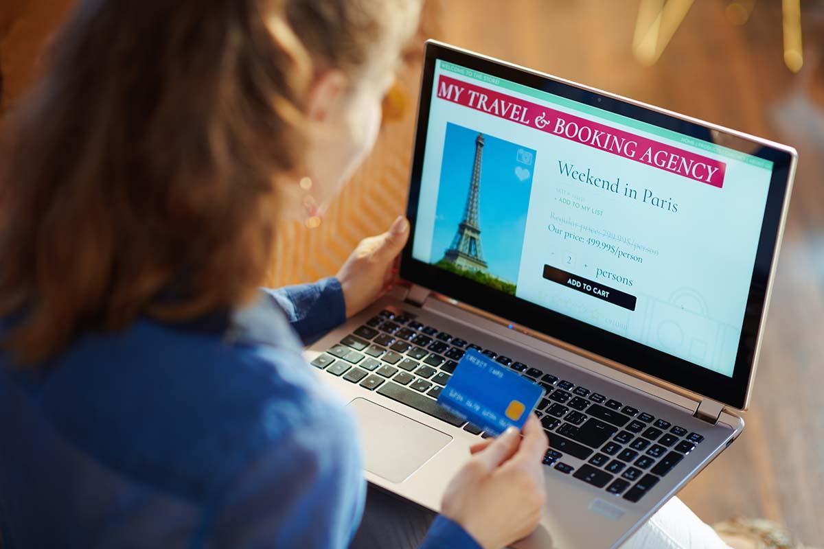 10 Principais Tipos Fraudes Internet