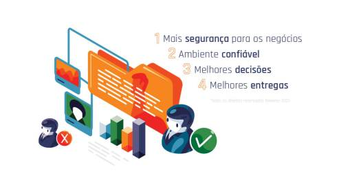 Principais Vantagens Do Risk Managemente 1024x550