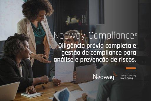 Neoway Compliance Ferramenta Para Know Your Customer KYC 1024x685