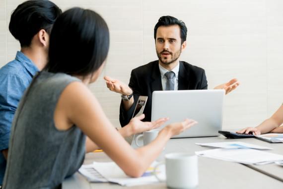 Mitigação de Riscos: 3 práticas para reduzir riscos corporativos