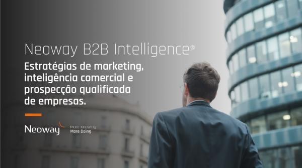 Neoway B2B Intelligence Min 1024x572