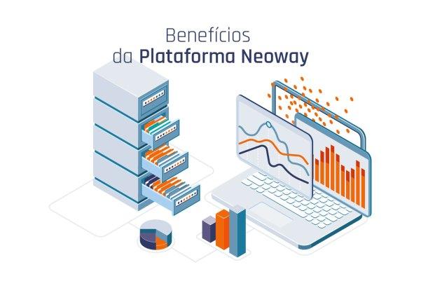 Beneficios Plataforma Neoway Como Criar Politica Credito 1 1024x683