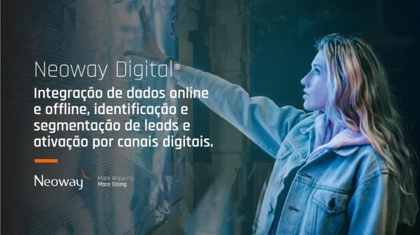 Neoway Digital Ferramenta Para Otimizar Sucesso De Lead Scoring 100 Min 1024x574