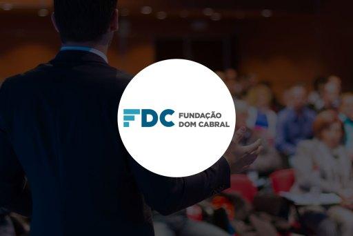 Cenario Desafio Enfrentados Fundacao Dom Cabral Estrategia Expansao Mercado 1024x684