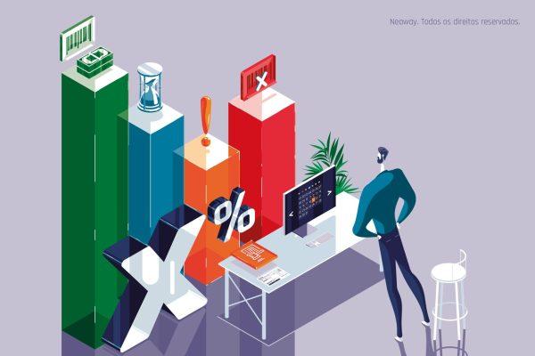Como Funciona O Open Banking No Brasil 1024x683