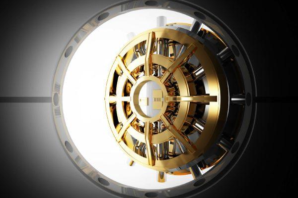 O Que Open Banking 1024x683