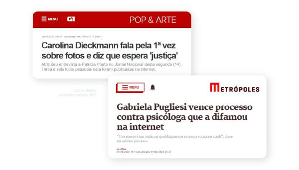 Exemplos Praticos De Como O Direito Digital E Aplicado Min 1024x585