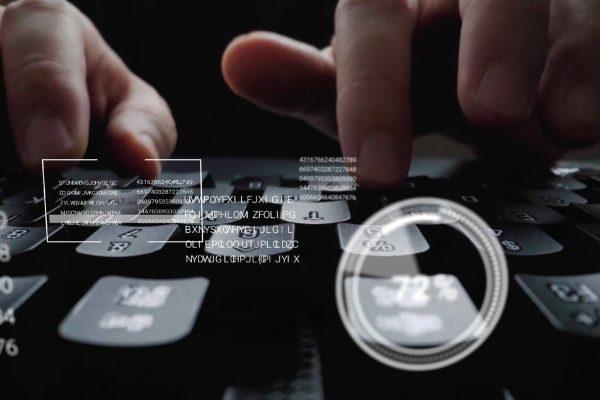 Entenda Os Principais Desafios Do Big Data 1 1024x683