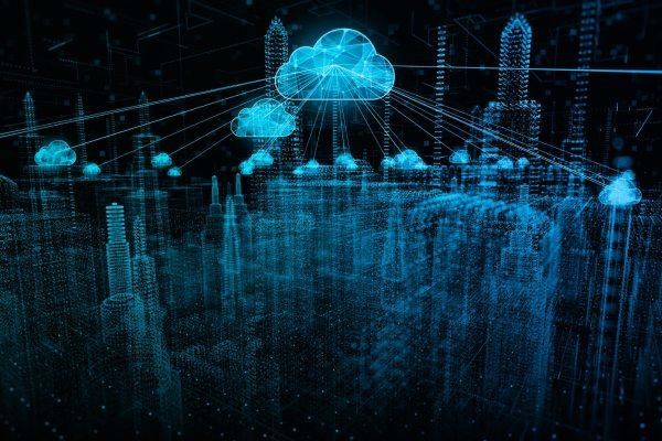 O Que E Para Que Serve Big Data 1 1024x684
