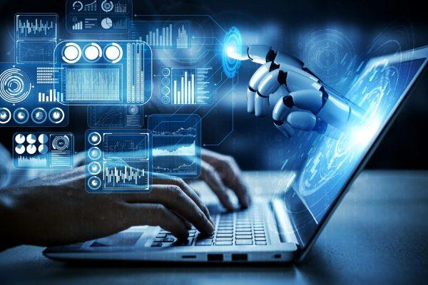 Relacao Entre Big Data Ia E Emachine Learning 1 1024x683