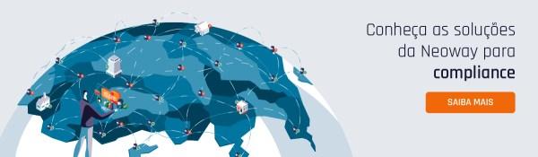 Como fazer onboarding de clientes digital rápido e seguro