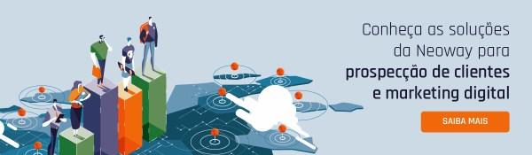 Análise preditiva: o que é, sua importância e aplicações