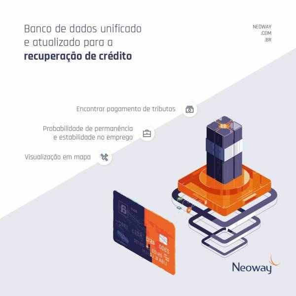 Aplicacao De Um Banco De Dados Unificado E Atualizadopara A Recuperacao De Credito 1024x1024