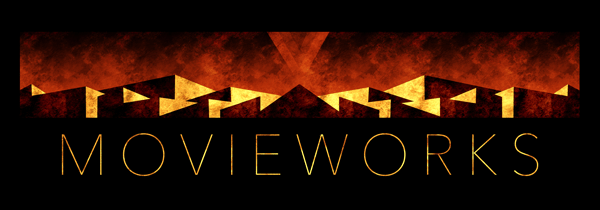 Movieworks – The Fair Way To Invest In And Distribute Indie Film