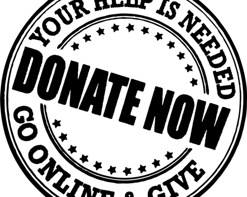 Crowdfunding your Project – What you Should Know