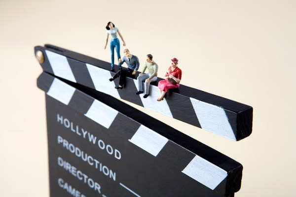How Can you Cost Effectively Market your Indie Films?