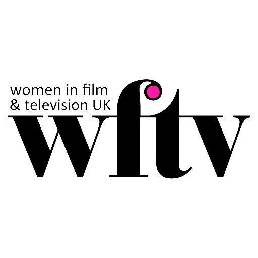 Where to Find Women-Led Projects in Films and Games
