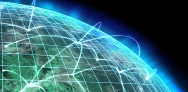Jak działa internet i kto rządzi w sieci?