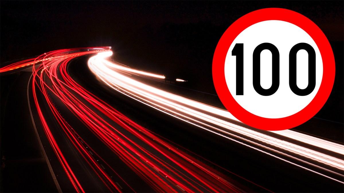 Ile gigabajtów internetu zużywa przeciętny użytkownik Internetu?