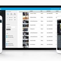 Monitoring - kamery IP Full HD | Rumia, Reda, Gdynia